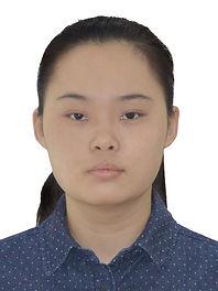 WeChat Image_20190116144102.jpg