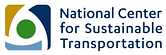 ncst_logo.png