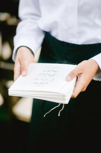 wedding-ceremony-programs.jpg