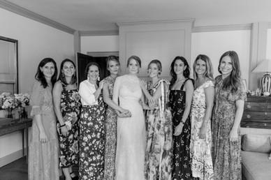let-them-select-dresses.JPG