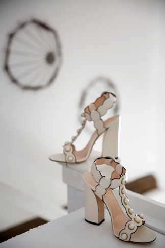 shoe-ideas-outdoor-weddings.jpg