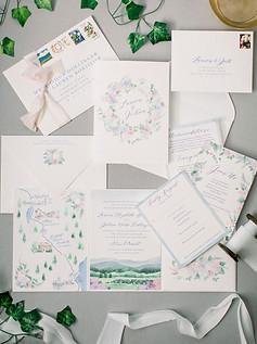 Vermont-destination-wedding-planner