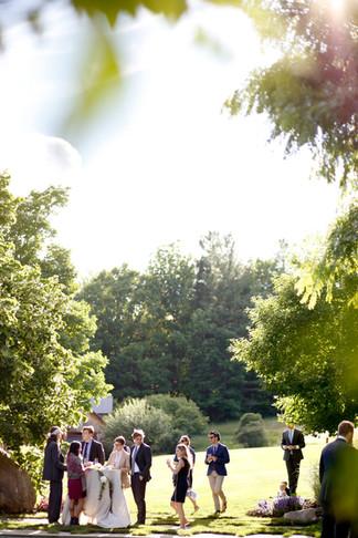 summer-weddings-vermont.JPG