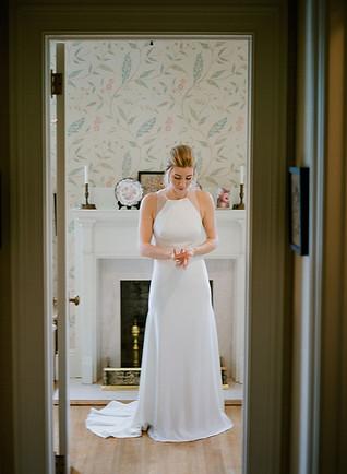 bride-at-home-storied-wedding.jpg