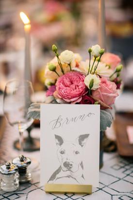 new-england-wedding-planner-storied-events.jpg