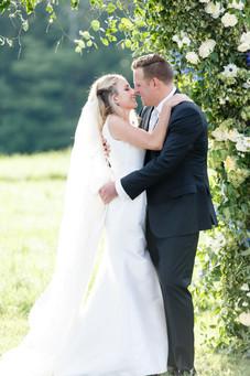 destination-vermont-weddings.JPG