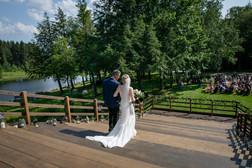 luxury-vermont-weddings-storied-events.4