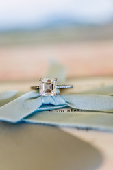 tent-weddings-by-storied-events.jpg