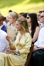 storied-events-distinct-luxury-backyard-