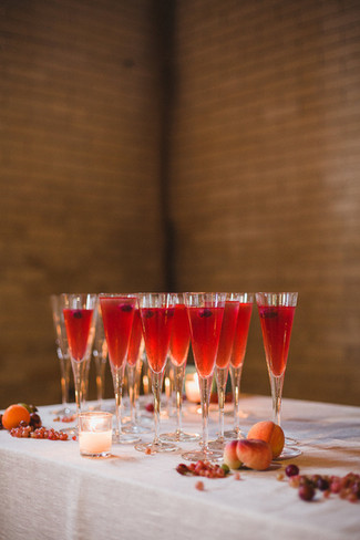 specialty-cocktail-ideas-wedding.jpg