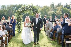 Luxury-wedding-vermont-storied-events.JPG