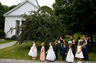 luxury-wedding-planner-vermont-storied-events