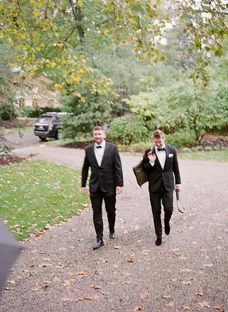 fall-wedding.jpg