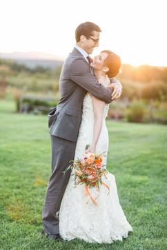 luxury-private-estate-weddings.jpg