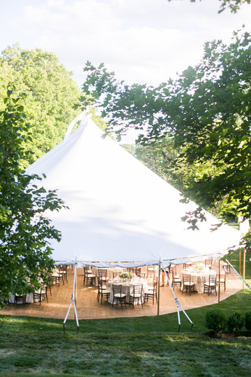 luxury_at_home_wedding_storied_Events.jpg