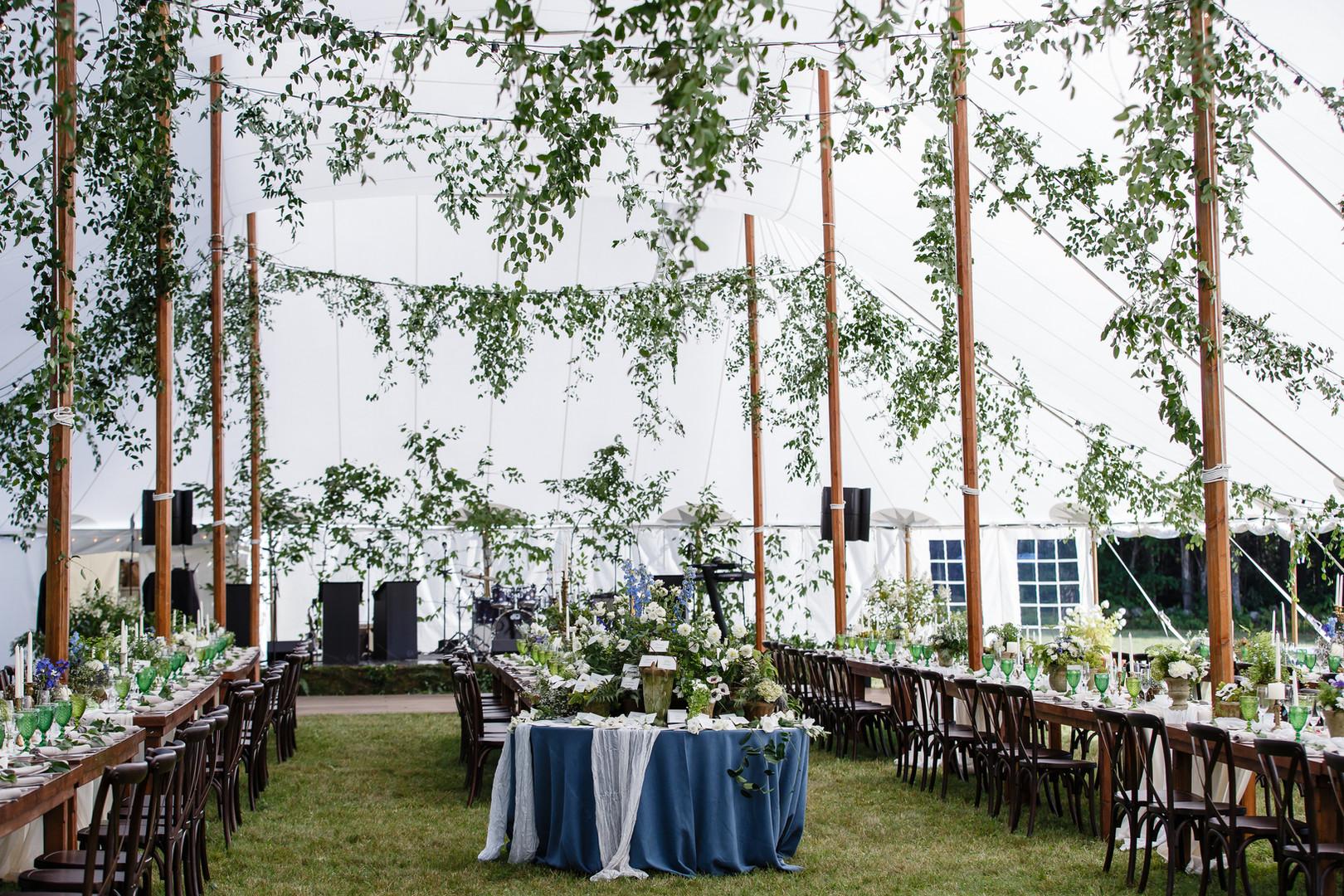 luxury-new-england-wedding-planner-stori