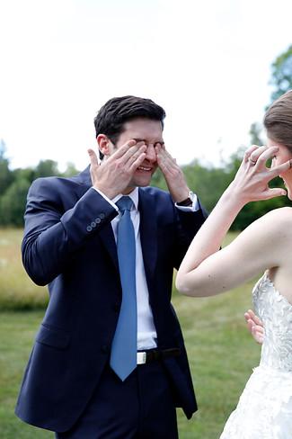 meaningful-wedding-planner-storied-eventsJPG