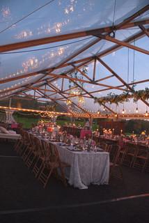 best-wedding-planner-new-england-storied-events.jpg