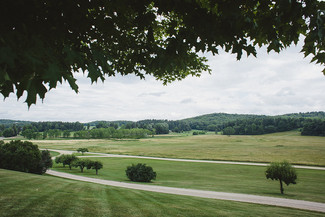 Shelburne-Farms-wedding-venue.jpg