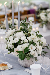 TM Wedding_1161.JPG