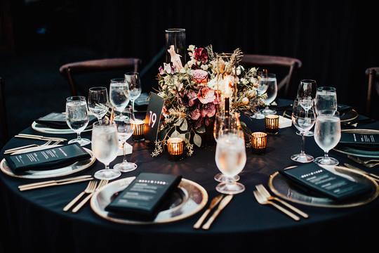 luxury-wedding-new-england-storied-event