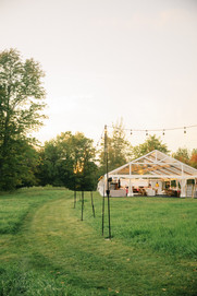 private-at-home-wedding-celebration-storied-events