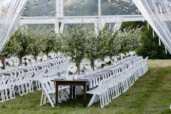 New-england-destination-wedding-welcome-