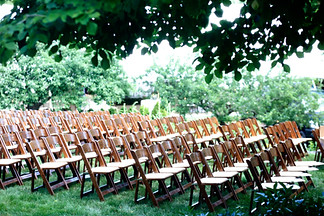 wedding-ceremony-storied-events.JPG