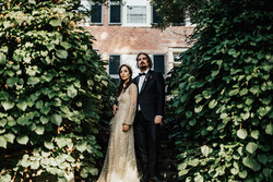 luxury-new-england-weddings.jpg