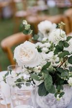 TM Wedding_1076.JPG