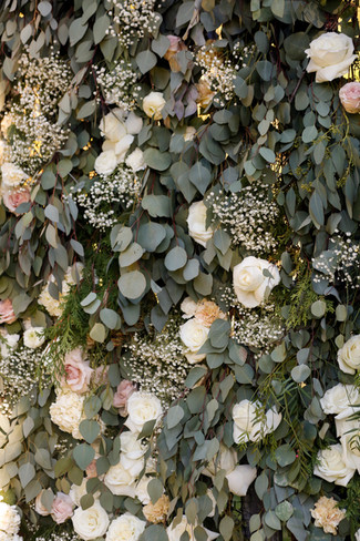 Flower-wall-nectar-and-root-storied-events-wedding.jpg