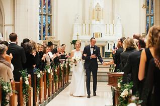 storied-weddings-luxury-planner.jpg