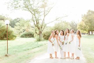 at-home-weddings-berkshires.jpg