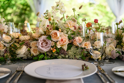 luxury-at-home-weddings-storied-events.4