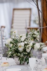 TM Wedding_1149.JPG