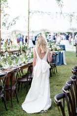 luxury-east-coast-wedding-planners.JPG