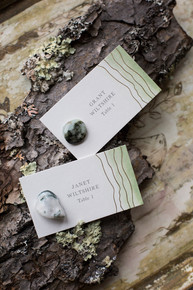 storied-wedding-details-by-planner-storied-events.jpg