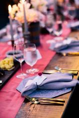luxury-backyard-weddings.jpg