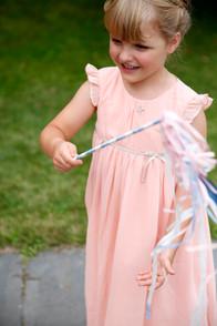 flower-girl-wands-storied-events.jpg