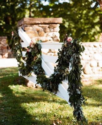 private-estate-weddings-north-carolina.jpg