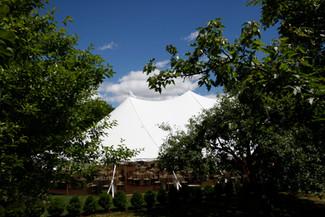 vermont-tent-weddings-storied-events-rain-or-shine.JPG