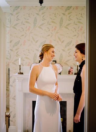 bride and sister .jpg