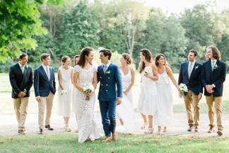 luxury-new-england-weddings-boston-planner.jpg