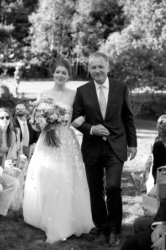 luxury-storied-wedding-event-planner-storied-events.JPG