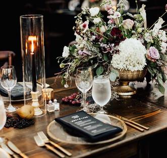 black-wedding-ideas-storied-events.jpg