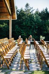at-home-wedding-ceremony.jpg