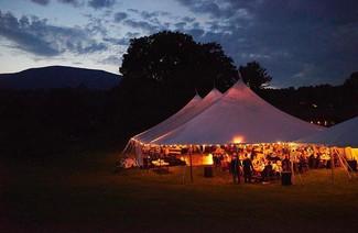 outdoor-country-weddings.jpg