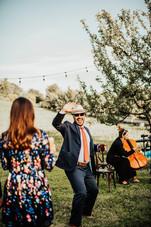 new-england-outdoor-weddings.jpg