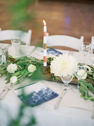 wedding-design-ideas.jpg