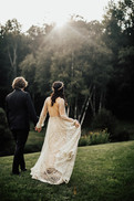 storied-weddings-by-storied-events.jpg